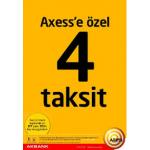 axess3tk