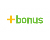 bonus4tk