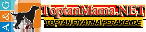 www.ToptanMama.NET